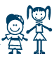 Child 3 icon